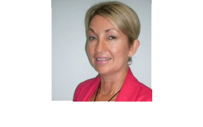 Q&A With HR Expert Kerry Downes
