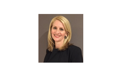 Q&A with HR Expert Lisa Thomsen