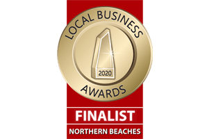 2020 Northern Beaches Local Business Awards 200