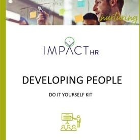 Developing People Product Image 400