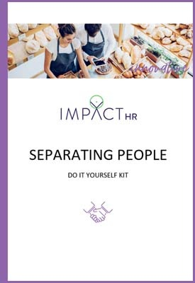 Separating People Product Image 400