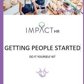 Starting People Product Image