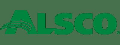 Alsco Logo