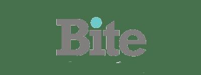 Bite Magazine Logo
