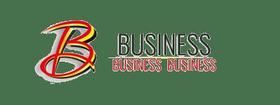 Business business business logo