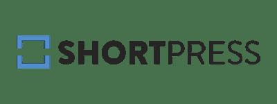ShortPress