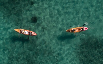 Manly Kayak Centre: Streamlining HR Process with Ease