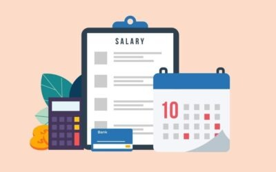 Annualised Salaries – Your Checklist
